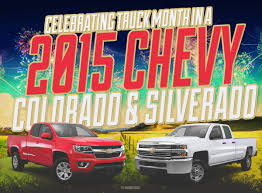 Celebrating Truck Month In A 2015 Chevy Colorado Or Silverado Chevy Truck Month Colorado Springs Mved Chevrolet Buick Gmc Glynn Smith Chevy Truck Month Youtube 2018 Silverado 1500 Pickup Canada Haul Away This Strong Offer With A When You Visit Us Minnesota Haselwood Auto Dealership Sales Service Repair Wa 2019 Photos And Info News Car Driver West Covina Area Dealer Glendora When Is Carviewsandreleasedatecom Mac Haik In Houston Tx A Katy Sugar Land Deal Dean For Specials On 2016 Wheeling Il Used Cars Bill Stasek