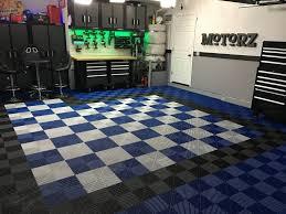garage carpet tiles with cabinet new home design garage carpet