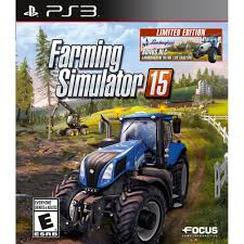 Maximum Family Games Farming Simulator 15 With Lamborghini Tractor ... Playstation Twitter Driver San Francisco Firetruck Mission Gameplay Camion Hydramax Image Smash Cars Gameplayjpg Classic Game Room Wiki Fandom Mernational Championship Ps3 Review Any Far Cry 4 Visual Analysis Ps4 Vs Xbox One Vs Pc 360 Mostorm Pacific Rift Ign The 20 Greatest Offroad Video Games Of All Time And Where To Get Them Hot Wheels Worlds Best 3 Also On 3ds Bles01079 Monster Jam Path Of Destruction Spintires Mudrunner Country Gta 5 Hacktool For Free Download It Now