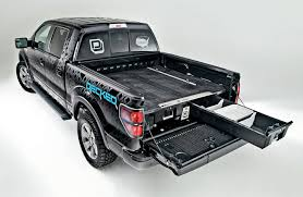 Truck Bed Storage Box Together Awesome Truck Bed Pull Out Storage ... Ram Truck Stowe Cargo Systems Management System Duha Humpstor Bed Storage Box And Gun Case Side Mount 55 Lund 72 In Cross Tool Box76599 The Home Depot Amazoncom Toyota Tacoma Security Lockbox Automotive Duratrunk Truck Bed Storage Box No Keys Bed Cover With An Toolbox Chevrolet Forum Chevy Wonderful 22 Ideas Fresh Best Boxes Height Of Diy Luxury 7 Tool Images On Plastic 3 Options Decked Organizer Abtl Auto Extras