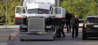 8 People Found Dead Inside Tractor Trailer Parked At Texas Walmart Movin Out Texas Truck Tuning A Full Line Of Ecm Solutions Gnarly Tractor Trailer Jack Knifes On Icy Road In Dismal Wreck Stats Lead To More Ipections Anderson Accident Lawyer Discusses Mega Trucks 1800 Wash In California Best Rv Photos For And Yelp Griffith Equipment Houstons 1 Specialized Used Dealer Custom Beds Trailers For Sale Gainesville Fl Random Food And Images Ccessions Fleet Maintencemechanic Leasing Archives 247 Help 2103781841 Tctortrailer Driver Busted Hauling Cocaine Border