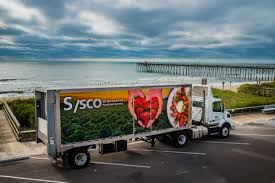 Eastern Maryland Robbie Bringard Vp Of Operations Sysco Las Vegas Linkedin 2017 Annual Report Tesla Semi Orders Boom As Anheerbusch And Order 90 Teamsters Local 355 News Fuel Surcharge Class Action Settlement Jkc Trucking Inc Progress Magazine September 2018 By Modesto Chamber Commerce Jobs Wwwtopsimagescom Asian Foods California Utility Seeks Approval To Build Electric Truck Charging