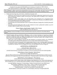 Rn Resume Template Free Clinical Research Example Psychiatric Nurse Sample