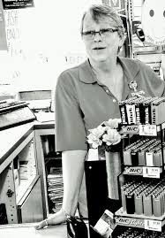 Getting To Know A Diesel Cashier: Dawn L.'s Story