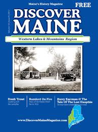 Western Lakes & Mountains Region 2012 By Discover Maine Magazine ... Maine Fiberarts Fiber Art Calling Lobster Archives New England Today Goodbye Itchy Sweaters Hello Sheep Sunshine And Seawater Francis Flisiuk The Portland Phoenix Bangor Daily News Bdn Magazine October 2017 By Issuu 25 Unique I 94 Number Ideas On Pinterest Bts Members Age Bulletin Clandeboye Courtyard Estate Co Down List Of Vendors Fniture Store Living Room Buy Ply Locally Events One Lupine Artsmaine Yarn Supply