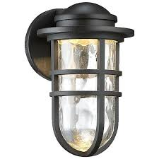 costco led outdoor wall mount lighting lithonia bronze floodlight