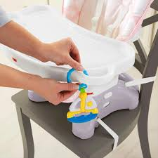 Fisher Price SpaceSaver High Chair - Pink High Chairs CLR37 - Prices ... Fisher Price Spacesaver High Chair Light Pink Chairs Clr39 Best Portable Stokke Handysitt A Highchair To Take On Your Travels Globalmouse For Sale Baby Online Brands Prices Nomie Baby Musings Guzzie Guss Perch Haing Review Y Bargains Amazoncom Fisherprice Rainforest Friends Zukun Plan Llc Graco Blossom 4in1 Seating System Redhead Slim Spaces Manor
