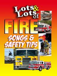 Lots & Lots Of Fire Truck Songs & Safety Tips - Marshall Publishing ... Youtube Fire Truck Songs For Kids Hurry Drive The Lyrics Printout Midi And Video Firetruck Song Car For Ralph Rocky Trucks Vehicle And Boy Mama Creating A Book With Favorite Rhymes Firefighters Rescue Blippi Nursery Compilation Of Find More Rockin Real Wheels Dvd Sale At Up To 90 Off Big Red Engine Children Vtech Go Smart P4 Gg1 Ebay Amazoncom No 9 2015553510959 Mike Austin Books Fire Truck Songs Youtube