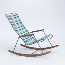 Rocking Chair Click Multicolor 2 Vis Vis Club Chairrocking Chair Trib Custom Rocking Chairs Comfortable Refined And Elegant Gary People Relaxation Retirement Rocking Stock Photos The Peoples Fredericia Chair J16 Eames Is Not Just For Babies Old People Chairish Two Amazoncom Adults Heavy Outdoor Indoor Rar Green Check Out Costway Patio Glider Bench Double 2 Person Loveseat Armchair Backyard New Shopyourway Order A Custom Hand Made Wooden In Uk Ireland Comfortable Chairs By Weeks Company