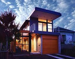 101 Simpatico Homes Dwell Magazine Omniblock