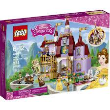 Princess Kitchen Play Set Walmart by Lego Friends Jungle Rescue Base Walmart Com