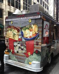 Old Traditional Polish Cuisine Food Truck — Old Traditional Polish ... Nyc Food Truck Archives By Karra Grilled Cheese Truck On Twitter Hi Were Here Grille Official Website Order Online Direct Tasty Eating Gorilla Food Stock Photos Images Alamy 11 Fantastic New York City Trucks For Every Kind Of Meal Eater Ny Kosher Sushi Hits The Streets That Fires Worker After Tipshaming Wall Street Firm An Guide To Best Around Urbanmatter Nyc