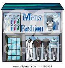 Clipart Info Womens Clothing Store Vector Fashion