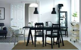 Large Size Of Decoration Breakfast Room Sets Matching Dining Furniture Beautiful Tables And Chairs