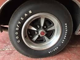 What Size Tires Does My Car Have - Juve.clique27.com