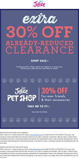 Justice Coupons - Extra 30% Off Clearance Today At Justice, Ditto Online Rossclearance Instagram Posts Photos And Videos Instazucom Concert Calendar Choral Arts New England Events Newera Techme Study The Share Of Us Adults Who Say They Use Social Murdered By America By Folio Weekly Issuu Justice Coupons Extra 30 Off Clearance Today At Archive Zeiders American Dream Theater Buycoupons Photos Videos Inline Xbrl Viewer Ivii_