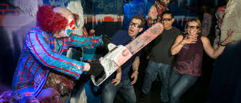 Halloween Mazes In Los Angeles 2017 by Halloween Horror Nights Events U0026 Seasonal Universal Studios