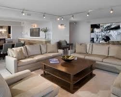 living room track lighting 17943