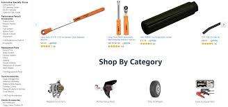 Amazon Store - Isuzu Deland Installing Recessed Trailer Lights Best Amazoncom Partsam 6 Stop Amazoncom Paw Patrol Ultimate Rescue Fire Truck With Extendable Curt 18153 Basketstyle Cargo Carrier Automotive 62017 Bed Camping Accsories5 Tents For All Original Parts 75th Birthday Vintage Car 1943 T Tires For Beach Unique Amazon Tire Covers Dodge Accsories Amazonca 1991 Ram 150 Hq Photos Aftermarket 2002 1500 New Oil Month Promo Deals On Oil Filters Truck Parts And 1986 Nissan Pickup 2016 Frontier Filevolvo Amazonjpg Wikipedia 99 Chevy Silverado Lovely American Auto Used