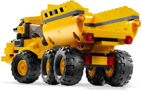 Dump Truck - LEGO CITY Set 7631 Amazoncom Lego City Dump Truck Toys Games Double Eagle Cada Technic Remote Control 638 Pieces 7789 Toy Story Lotsos Retired New Factory Sealed 7344 Giant City Crossdock Lego Cstruction 7631 Ebay Great Vehicles Garbage 60118 Walmartcom 8415 7 Flickr Lot 4434 And 4204 1736567084 Tagged Brickset Set Guide Database 10x4 In Hd Video Video Dailymotion