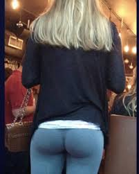Heard About Lululemons Yoga Pants Recall Why Organic Clothing Is Better