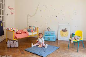 chambre bébé retro chambre bébé rétro chambre de bébé marseille par zoe