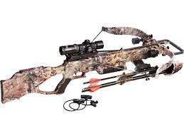 Excalibur Matrix 355 Realtree Xtra 240lb Crossbow Package 3500 ... Jennifer Ghaim Jenghaim Twitter Custom Rc Xtra Speed Chassis With Scx10 Axles Direlectrc Axial Pictures From Us 30 Updated 222018 2015 Wilson Hopper Xtra Lite 4178x96 Trailer For Sale Walthers Scenemaster Ho 9492252 48 Sughton Trailer Xtra Lease 1 Ordrive Owner Operators Trucking Magazine Slammed Toyota Pickup Mini Truck Youtube Magico Logistics A Few Trailers Caught At Local Fair I Just Got 2018 Freightliner Cascadia