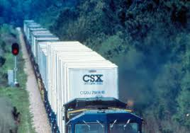 CSX REAL PROPERTY INC. 2018 Investor Analyst Conference Home Csxcom Industrial History Up And Bnsf Intermodal Trains Dump Trucks On Csx Why The Hunter Harrison Railroad Revolution Will Endure Fortune Operator Csxs Quarterly Profit Tops Wall Street Target Rail Services Reloading Indianapolis Warehouse Space Stock Price Corp Quote Us Nasdaq Marketwatch Lawsuit Filed In Amtrak Train Accident Halifax County Abc11com Long Shot Of Yard Atlanta Georgia As Marta Subway Shippers Turn To Trucks Other Alternatives Tandem Thoughts 127 Million Savannah Port Hub Expected Take 2000