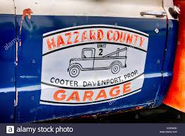 Hazzard County Garage 1976 Chevy Tow Truck Door Sign In Nashville TN ... Need To Fill Up Your Car New Nashville Service Will Do It For You All Out Towing 1318 Little Hamilton Ave Tn 37203 Ypcom Southside And Recovery Service 6157702780 Flash Wrecker Garage L 24 Roadside Assistance Home Roberts Heavy Duty Inc Fire Department Tow Trucks 1957 Chevrolet 640 Rollback Gateway Classic Carsnashville547 Crafton 316 Eddy Ct Franklin Phone Number Ottawa Usa American Truck Stock Photos In Tennessee For Sale Used On Buyllsearch Truck Drivers Gather Say Goodbye One Of Their Own In