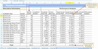 Truck Driver Accounting Spreadsheet Best Of Trucking Business ... Jnj Aircditioning Services Home Facebook Summit Truck Group Signs Buying Agreement With Express Jnj Trucking Philippines Best 2018 Jobs Memphis Tn Image Kusaboshicom Beats On Earnings Raises Yearly Forecast Memphisbased Logistics Llc Is Seeking A 15year Expansion Pilot Jj Bodies Dynahauler Dump Typical First Day Outmp4 1080david Pinterest Biggest Truck Skins American Simulator Ats Mods Watch This Semitruck Smash 47 Overhead Tunnel Lights In The Middle Makeoverbeauty Home Jnn Shop Pages Directory