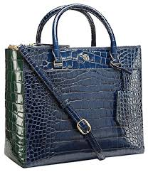 Tory Burch Parker Flash-sale Embossed Satchel Blue Leather Tote 25% Off  Retail Shewin 30 Coupon Code My Polyvore Finds Fashion This Clever Trick Can Save You Money At Neiman Marcus Wikibuy Free Shipping Tory Burch Rock Band Drums Xbox 360 Tory Burch Coupons 2030 Off 200 Or Forever 21 Promo Codes How To Find Them Cute And Little When Are Sales 2018 Sale Haberman Fabrics Coupons Coupon Code June Ty2079 Application Zweet Miller Sandals 50 Most Colors Included 250 Via Promo