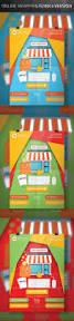 Christmas Tree Shop Flyer by Best 25 Flyer Online Ideas On Pinterest Revenant Film Longines