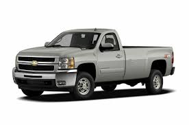 100 Nada Used Car Values Trucks Standard Chevrolet Truck Pricing Based On Year And Model