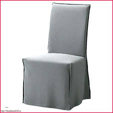 chaise cuisine fly ikea coussin chaise cheap chaise cuisine ikea chaise chaise