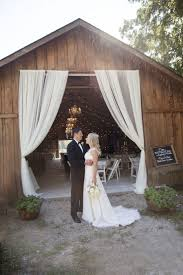 23 Best Outdoor Tents Images On Pinterest | Tents, All White And ... Becca Zach 916 Photographer Ivan Louise Codinator Plum Delicious Sweets From The Cfectioneiress At Barn In Love This Our Stylized Shoot Zionsville Wedding 79 Best Receptions Images On Pinterest Rustic Renaissance Crystal Spring Farm A Step Beautiful Barn That Hosts Weddings The Northern Side Of Indy 7675 S Indianapolis Rd In 46077 Mls 21447062 Redfin Vanessa Jason 72316 Best 2016 Weddings