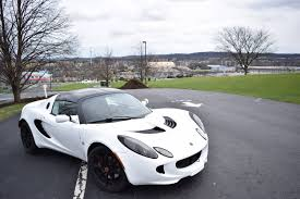 2005 Lotus Elise 49k - Clean Title - PA - Willing To Deliver ... Craigslist Pladelphia Cars And Trucks Best New Car Reviews 2019 20 Brill Co Trolleys Traveled The World Philly 40 Luxury Audi Q7 Chestnutwashnlubecom Housing For Rent Seattle Wa 50 Inspirational Craigslist What To Look For When You Only Have Enough Cash Buy A Clunker At 4000 Would Break A Sweat Over This 1986 Honda Civic Si Ms Motorcycles Motorbkco Jackson News Of Release 1946 Chevy Pickup Sale Models By Owner Oklahoma City Carsjpcom