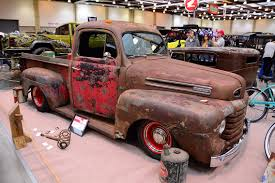 LMC Truck Parts - Hot Rod Network Lmc Truck Molded Carpet Installation In A Chevygmc C10 2016 Ram 3500 Reviews And Rating Motortrend Commercial Dealer Texas Sales Idlease Leasing 2017 Sca Black Widow Gmc Lift Truck Youtube News March 2018 By Annex Business Media Issuu Lmctruck Twitter Sierra Denali This Is It New Product Spotlight Command Control 1955 Trucks Lionel Trains The 5th Annual Gathering Custom Show Best Fullsize Pickup Ford F150 Raptor 8211 10best Volvo For Sale