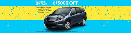 New Honda Dealer In Anderson SC | Civic, Accord, CR-V | Serving ... Quality Trucks Of Anderson 4139 Clemson Blvd Sc 29621 Auto Direct Llc 4026 Ypcom Fort Mill Ford New Used Car Dealership Chevy For Sale In Sc Pics Drivins 2000 Dodge Ram Family Spartanburg Cars For In Fountain Inn Autocom Buy Here Pay Seneca Scused Scbad Credit No Easley Mjs Land Ram Truck Dealer 1500 2500 3500 Promaster Tahoe Pictures Intertional South Carolina On