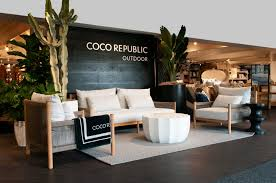 101 Coco Republic Warehouse Is Delighted To Reveal The Facebook
