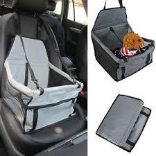 sécurité siège auto sac siège auto sécurité pliage tapis voiture voyage transport pour