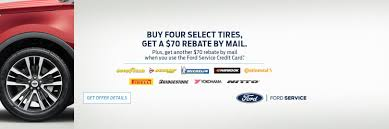 Tommie Vaughn Ford | Ford Dealership In Houston TX Best Used Car Dealership Texas Auto Canino Sales Houston College Station San Antonio 2013 Hyundai Specials In Hub Of Katy 2011 Ford F150 Xl City Tx Star Motors Irving Scrap Metal Recycling News 2017 Super Duty F250 Srw Lariat Truck 16250 0 77065 Trucks For Sale In Khosh Preowned At Knapp Chevrolet Doggett
