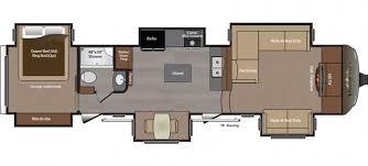 Montana Fifth Wheel Floor Plans 2004 by Affinity Rv Service Sales U0026 Rentals Rvs For Sale Prescott Az