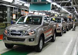Isuzu Profit Seen Falling 20% On Overseas Slowdown - Nikkei Asian Review 1984 Isuzu Pickup Short Bed Truck Item 2215 Sold June 1 2013 Isuzu Dmax Utah Pickup Automatic Silver 73250 Miles Dmax Fury Review Auto Express Used Pickup Trucks Year 2016 Price Us 34173 For Sale 2017 Arctic At35 Youtube Explore Without Limits Rodeo Westonsupermare Cargurus 17 Caddys Review Vcross Bbc Topgear Magazine India Sale Japanese Commercial Holden Wikipedia