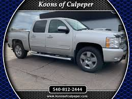 Used 2010 Chevrolet Silverado 1500 For Sale In Culpeper, VA 22701 ... 2010 Chevy Silverado For Sale Have Maxresdefault On Cars Design Chevrolet 1500 Lt Crew Cab 4x4 In Blue Midnight West Plains Vehicles For Used In Fenton Mi 48430 2018 Fresh 2007 Ltz Extended Black 6527 Anson Z71 Lifted Truck Monster Trucks 1500s Phoenix Az Less Than Salvage Silverado