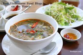 blogs cuisine top 40 food blogs websites cooking blogs