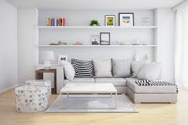 100 Living In A Garage Apartment How To Decorate Your Partment To Create A Style That