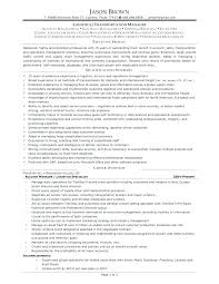 International Logistics Manager Resume Resumes Data Warehouse Beautiful For From Coordinator Sample