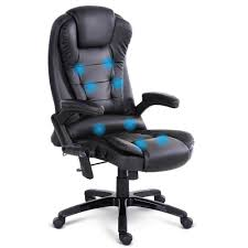 Cheap Office Furniture Online In Australia | Afterpay Gaming Chairs Halia Office Chairs Working Koleksiyon Modern Fniture Affordable Unique Edgy Cb2 For Rent Rentals Afr Amazoncom Desk Sofas Home Chair Boss Want Dont Wantcom Second Hand Used Andrews Desks Merchants Cheap Online In Australia Afterpay Gaming Best Bobs Scenic Freedom Modular Fantastic Remarkable Steelcase Parts Space Executive Mesh At Glasswells Litewall Evolve