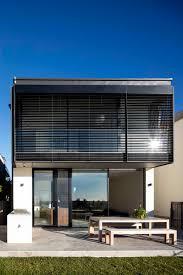 100 Real Estate North Bondi Gallery Of House Scale Architecture 6