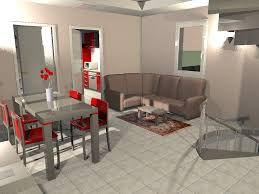 Sweet Home 3D For Linux - Free Download - Zwodnik Plan Maison Sweet Home 3d 3d Forum View Thread Modern Houses Flat Is About To Become Reality The Best Design Software Feware Home Design How In Illustrator Sweet Fniture Mesmerizing Interior Ideas Fresh House On Homes Abc House Office Library Classic Online Draw Floor Plans And Arrange One Bedroom Google Search New 2 Membangun Rumah Dengan Aplikasi Sweethome Simple Tutors